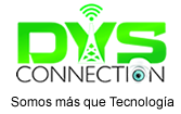 DyS CONNECTION